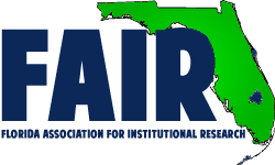 Florida Association for Institutional Research (FAIR)